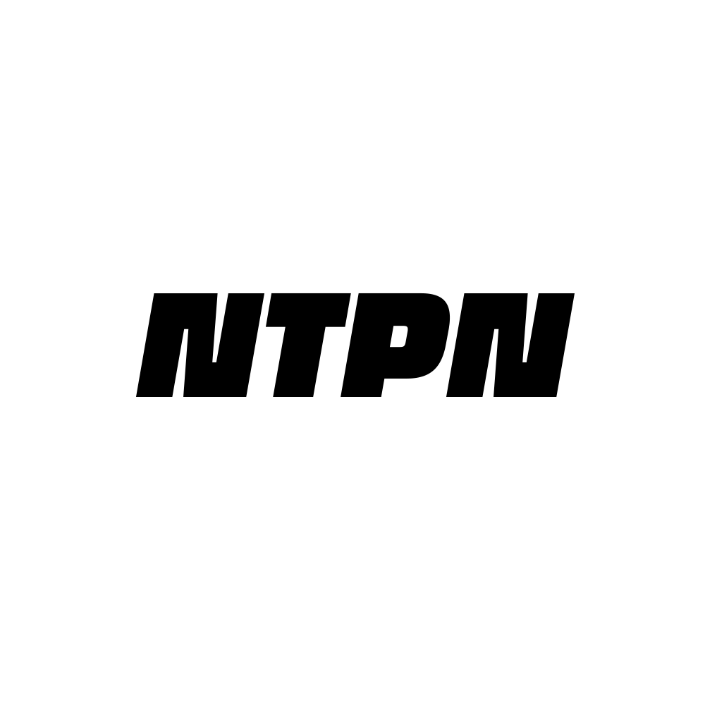 NAOTENSPANOIX