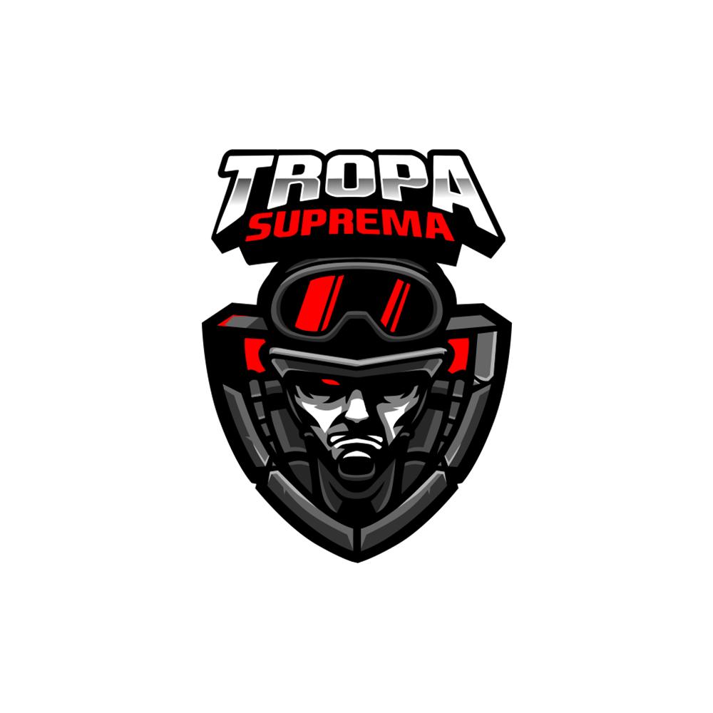 Tropa Suprema