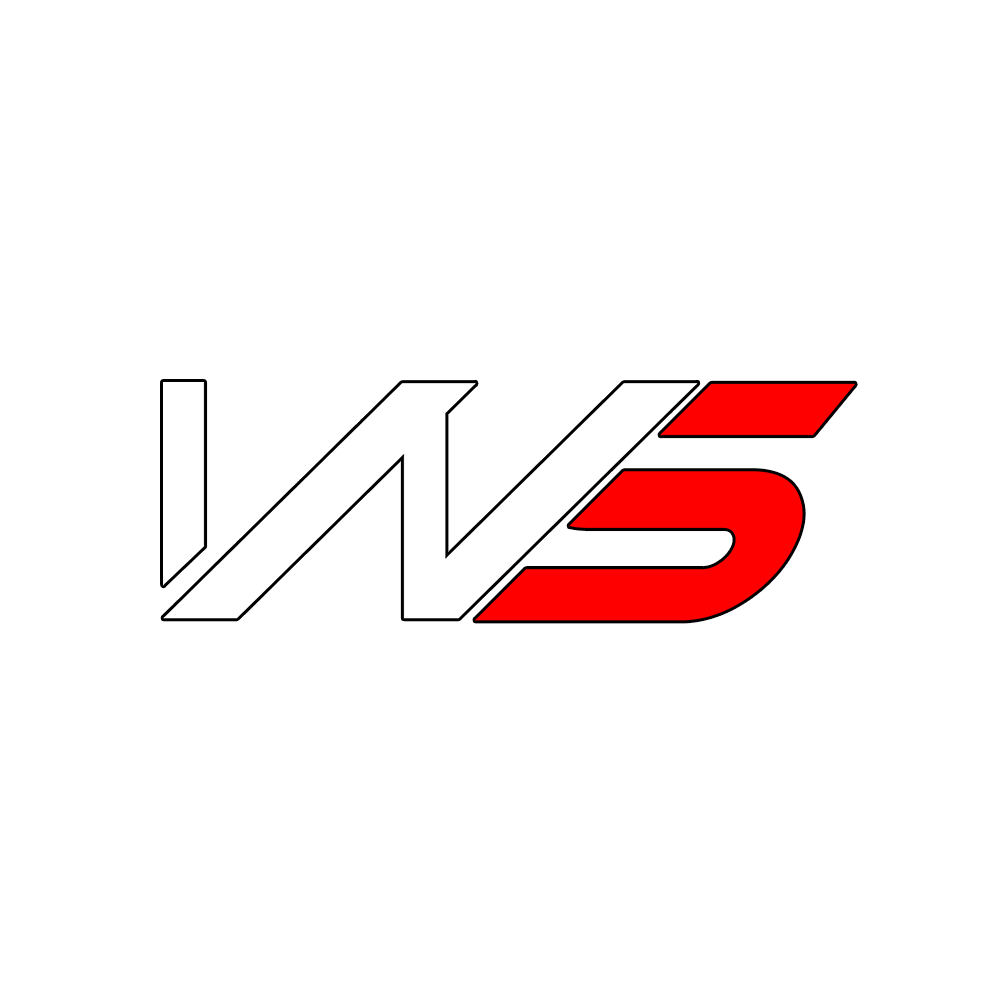 WS Esports
